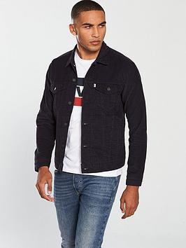 levis-levis-cord-trucker-jacket