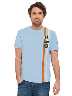joe-browns-on-the-track-t-shirt