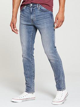 levis-levis-512trade-slim-taper-fit-jean