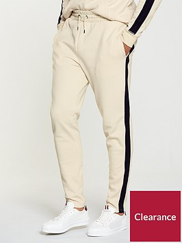 river-island-dandy-neoprene-tape-jogger