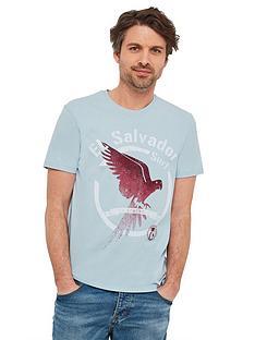 joe-browns-salvadore-surf-t-shirt