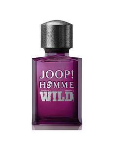 joop-joop-homme-wild-men-75ml-edt