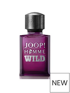 joop-joop-homme-wild-men-75ml-edt