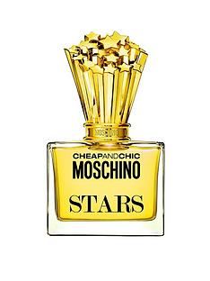 moschino-cheap-and-chic-stars-30ml-edp