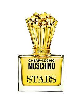 moschino-cheap-and-chic-stars-30ml-edp