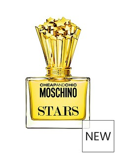 moschino-moschino-cheap-and-chic-stars-30ml-edp