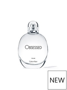 calvin-klein-obsessed-man-125ml-edt