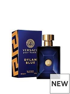 versace-versace-pour-homme-dylan-blue-100ml-edt