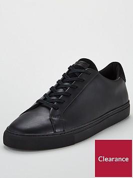 kg-donnie-leather-trainer