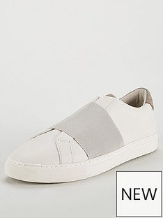 kg-donnie-2-leather-strap-trainer