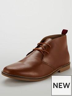 kg-porter-deconstructed-chukka-leather