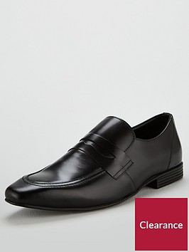kg-kingsley-formal-loafer