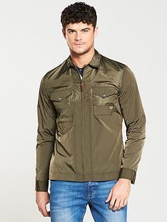 pretty-green-pretty-green-robinia-zip-through-metallic-overshirt