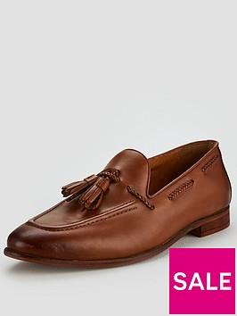 kg-rochford-woven-lace-tassel-loafer