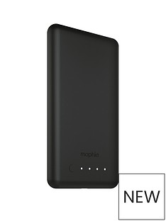 mophie-powerstation-wireless-charger-3000-mah-black