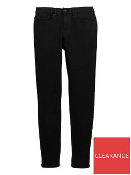 v-by-very-boys-super-skinny-stretch-jeans-black
