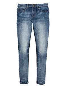 v-by-very-skinny-blue-wash-jeans