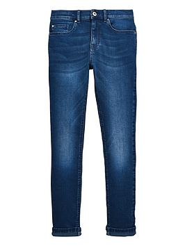 v-by-very-super-skinny-mid-wash-jeans