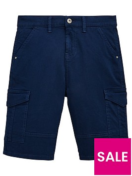 v-by-very-cargo-utility-shorts