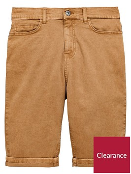 v-by-very-boys-garment-dye-shorts-stonetobacco