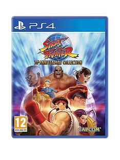playstation-4-street-fighternbsp30th-anniversary-collection