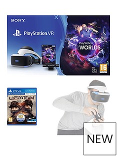 playstation-vr-starter-pack-with-bravo-team