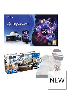 playstation-vr-playstation-vr-starter-pack-with-bravo-team-and-playstation-aim-controller-and-move-motion-controller