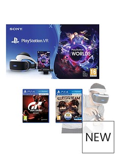 playstation-vr-playstation-vr-starter-pack-with-gran-turismo-sport-and-bravo-team-and-move-motion-controller