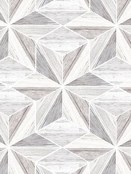 fresco-scandi-wood-wallpaper