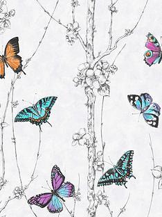 fresco-flutter-forest-wallpaper