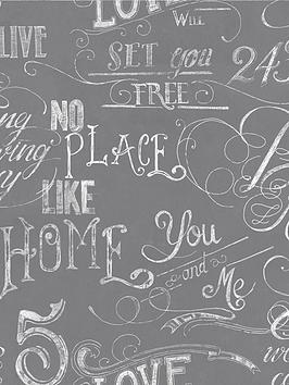 fresco-chalk-board-wallpaper