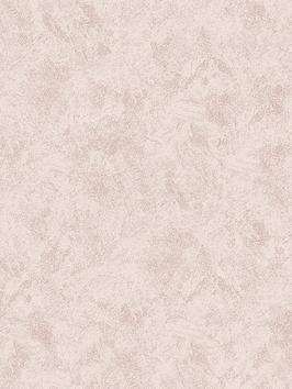 superfresco-easy-rose-gold-concrete-wallpaper