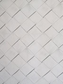 superfresco-easy-rattan-grey-wallpaper