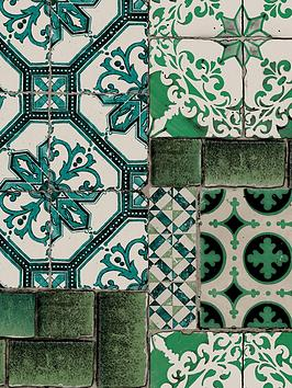 superfresco-easy-portugese-tile-wallpaper