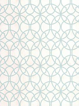superfresco-easy-origin-mint-wallpaper
