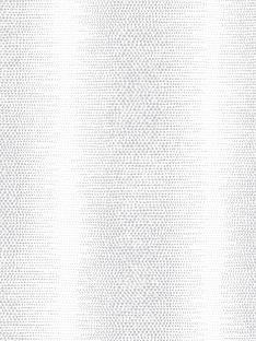 Superfresco Easy Ombre Geo Silver Wallpaper