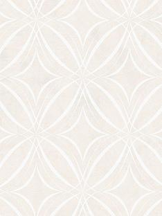superfresco-easy-glitz-geo-taupe-wallpaper