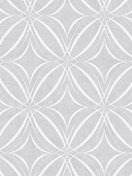 superfresco-easy-glitz-geo-grey-wallpaper