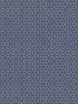 boutique-small-geo-wallpaper--nbspblue