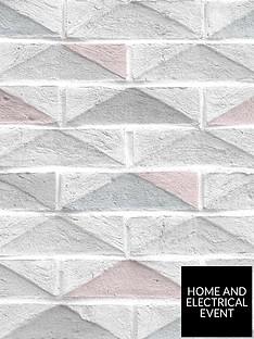 superfresco-easy-blush-brick-wallpaper