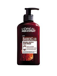 loreal-paris-lrsquooreal-men-expert-barber-club-beard-face-wash-250ml