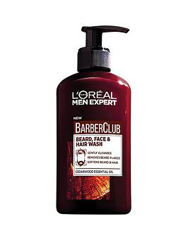 loreal-paris-men-expert-barber-club-beard-face-wash-250ml