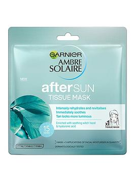 ambre-solaire-after-sun-cooling-hyaluron
