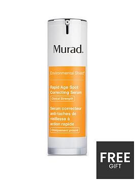 murad-rapid-age-spot-correcting-serum