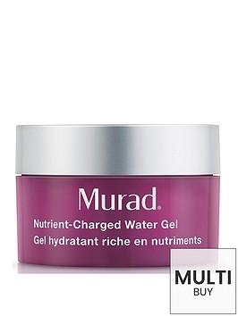 murad-nutrient-charged-water-gel-50ml