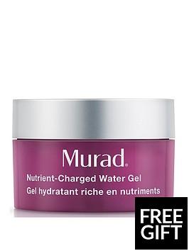 murad-nutrient-charged-water-gel