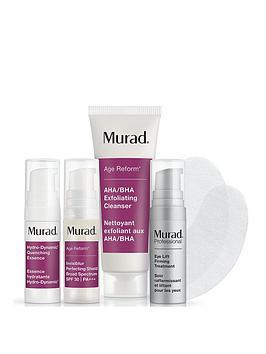 murad-spring-gift-set