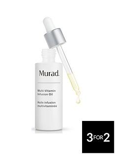 murad-multi-vitamin-infusion-oil