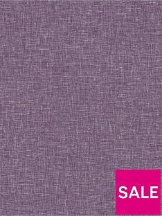 arthouse-linen-texture-wallpaper--nbspheathernbsp