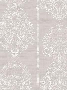 arthouse-silk-road-chalk-wallpaper